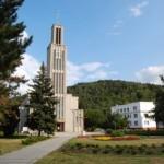 kostol_05